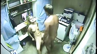 Amateur lovers caught on tape--_short_preview.mp4