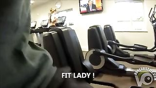 Working out and exposing my dick with balls--_short_preview.mp4