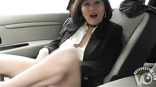 Spouse masturbates in the car and in stores--_short_preview.mp4