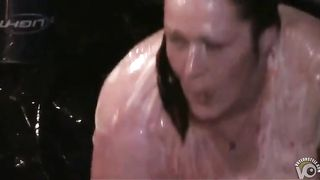 Mature ladies with wet t-shirts--_short_preview.mp4