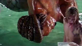 Sensual orgy scene from the Titus movie--_short_preview.mp4