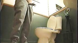 Busty Australian babe pisses on secret cam--_short_preview.mp4