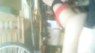 Deep doggystyle coitus in the garage--_short_preview.mp4
