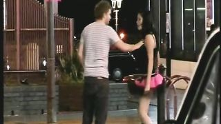 Clubbing girl pees on a public sidewalk--_short_preview.mp4