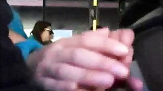 I got a handjob in the bus the other day--_short_preview.mp4