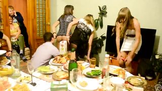 Three delicious lasses get really crazy at a party--_short_preview.mp4
