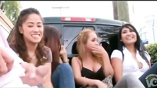 Four girls watch a hung guy masturbate outdoors--_short_preview.mp4