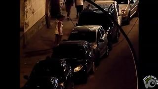 Black prostitutes taking a piss on a Saturday night--_short_preview.mp4