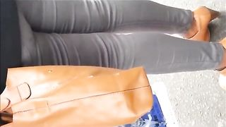 Let's use the chance to jerk it off--_short_preview.mp4