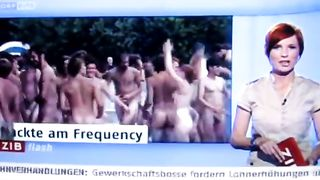 German news clip of nudists at a concert--_short_preview.mp4