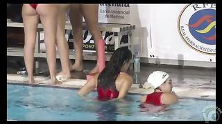 Spanish swim team in swimsuits--_short_preview.mp4