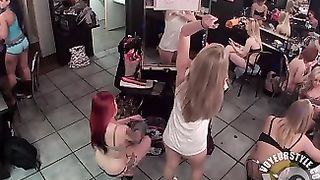 Behind the scenes at a strip club with lots of girls--_short_preview.mp4