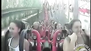 Bouncy big boobs on a roller coaster cam--_short_preview.mp4