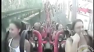 Big tits pop out on roller coaster cam--_short_preview.mp4