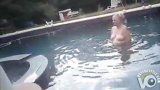 My buddy's fat mom took a swim in the pool completely naked--_short_preview.mp4