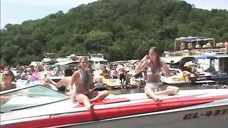 Boat party babes flash tits and pussies for us--_short_preview.mp4