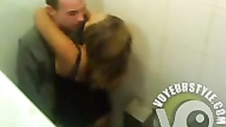 My friend doing the doggy drilling in the club toilet--_short_preview.mp4