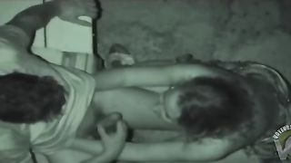 Girlfriend gives long and lusty blowjob in an alley--_short_preview.mp4