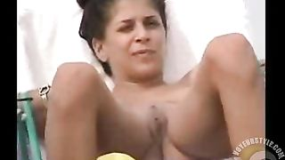 See sexy pussies at the nude beach--_short_preview.mp4