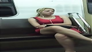 Follow her meaty buttocks up the stairs--_short_preview.mp4