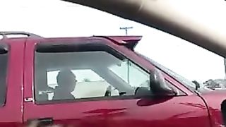 I received a fantastic blowjob from my wife while driving our car--_short_preview.mp4