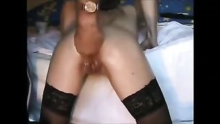 Rough hardcore pussy and anus fisting for my petite babe--_short_preview.mp4