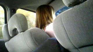 Jacking off my BBC on the back seat in my friend's car--_short_preview.mp4
