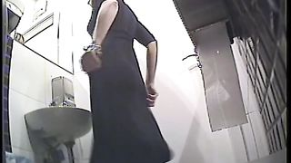 Fine young lean babe in the public toiletroom filmed on spycam--_short_preview.mp4