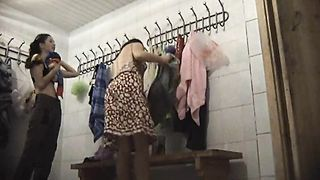 Sweet and sexy lovely girls in the locker room filmed nude--_short_preview.mp4