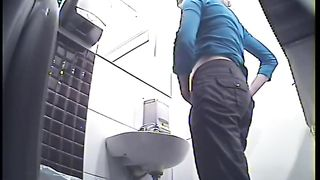 One more busty milf caught on cam in the public restroom--_short_preview.mp4