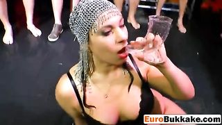 Dirty European sluts enjoys while guy pissing into their mouths--_short_preview.mp4