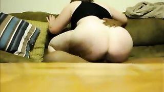 My chunky black boyfriend loves my big white booty--_short_preview.mp4