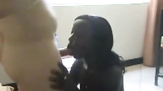 Black hooker straight from Somali rode my fat white dick--_short_preview.mp4
