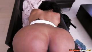 I love having my face sat on and my big assed GF likes sex from behind--_short_preview.mp4