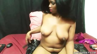 This camgirl drives me nuts and I think I've found nirvana in that pussy--_short_preview.mp4