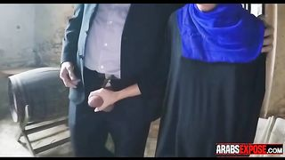 Pretty Arab nympho is sucking my big fat cock with such care and love--_short_preview.mp4