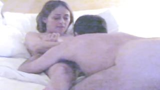 my shy wife eaten and serviced by a stranger--_short_preview.mp4
