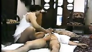 Kinky Arabic couple making love right on a floor--_short_preview.mp4