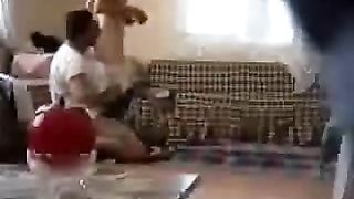 Arabic girl is fucked by neighbor spy cam video--_short_preview.mp4