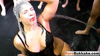 This buxom Euro slut likes to suck dick and get pissed in front of the camera--_short_preview.mp4