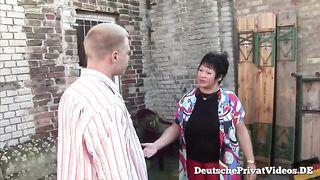 Fucking a German BBW--_short_preview.mp4