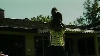 Big black man eats pussy of a horny ebony college girl on the backyard--_short_preview.mp4