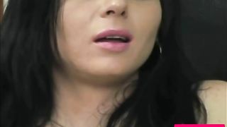 Slut puts kitchen accessories in pussy on spy cam--_short_preview.mp4