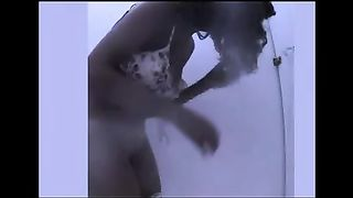 Beautiful girl rubbing wet cherry sensually--_short_preview.mp4