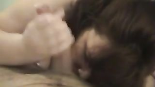 Aunt of my neighbor sucked alrge cock of her boyfriend--_short_preview.mp4
