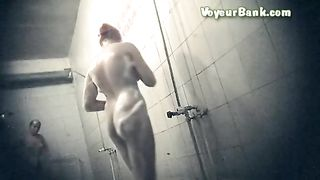 Lovely white lady is an amateur cutie with very sexy booty--_short_preview.mp4