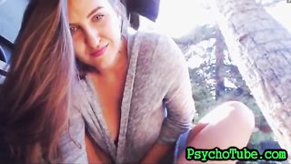 Naked Outdoors Caught On Cam Masturbating--_short_preview.mp4