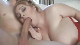 My huge-breasted wife gives me a blowjob and a titjob--_short_preview.mp4