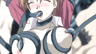 I am getting fucked hard in every hole by a sex starved tentacle monster--_short_preview.mp4