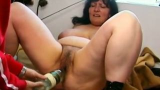 This kind mature woman is worth the money and she knows a lot about sex--_short_preview.mp4
